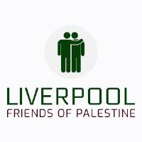Liverpool Friends of Palestine